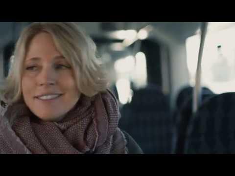 Skånetrafiken: Iris –miljö- och hållbarhetsstrateg