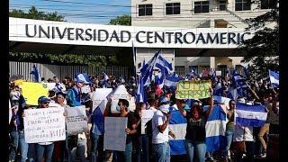 Espinoza: no hay libertad de expresión en universidades públicas