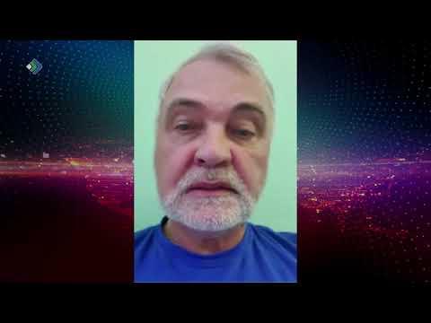 Глава Коми Владимир Уйба заболел коронавирусом