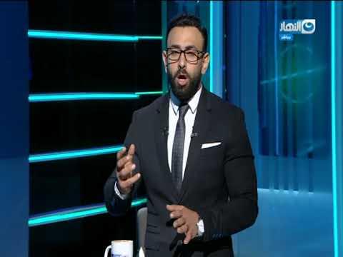 نمبر وان | حلقة كاملة بتاريخ 24 يونيو 2019 - حمادة صدقي و عادل مصطفى
