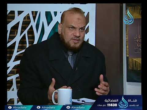 شرب الهيم | نوافذ | أ.حنفي مدبولي في ضيافة أ.مصطفى الأزهري