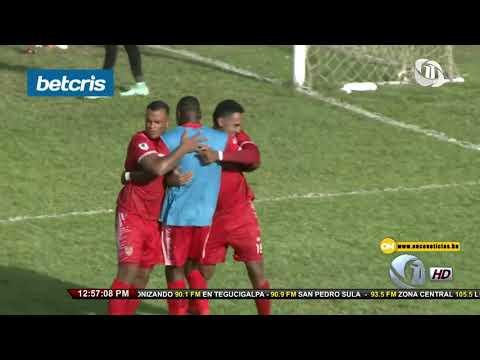 Resumen Deportivo | Once Noticias Meridiano