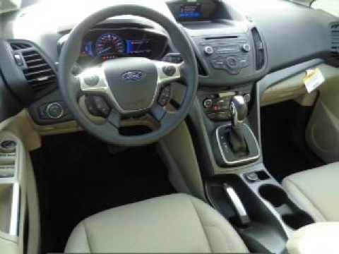 2017 Ford C-MAX Hybrid 25508-2 - Roanoke VA