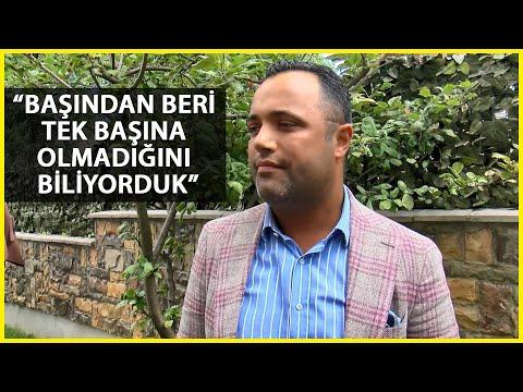 Pınar Gültekin'in Ailesinin Avukatı Rezan Epözdemir'den Davayla İlgili Önemli Açıklama