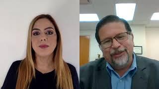 UPR Bayamón anuncia reanudación de servicios de la colecturía en la institución