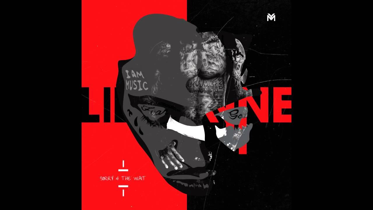 2c315639c857 Lil Wayne - Tunechi s Back (Sorry 4 The Wait) - YouTube.