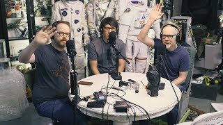 The Best of Us - Still Untitled: The Adam Savage Project - 6/15/18