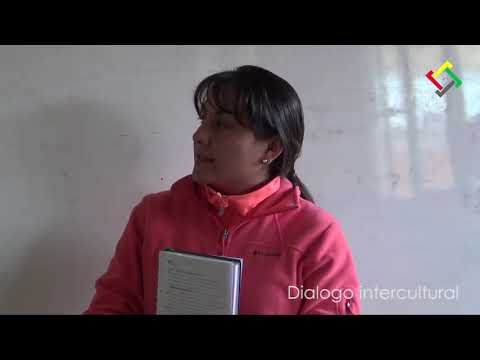 Empresa Unipersonal Ricardo Rios Quintana  Área Ricardo Rios Quintana II