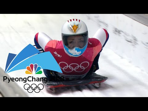 connectYoutube - Breaking down how to be a skeleton athlete