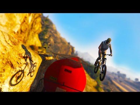 Accidental Win - Catch A Ride!