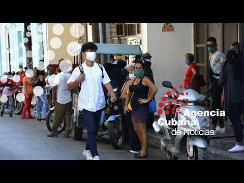La perspectiva local del desarrollo humano en el país. Miradas a CUBA