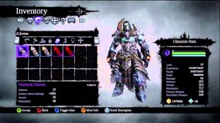 DS2-Most Overpowered Build in the Game? Crit Necro
