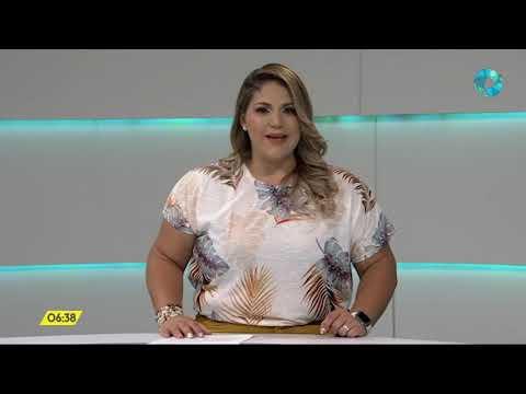 Costa Rica Noticias Resumen 24 horas de noticias 17 de junio del 2021
