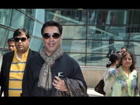 Madhur Bhandarkar Shows Support To Kamal Haasan