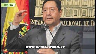 Últimas Noticias de Bolivia: Bolivia News, Jueves 14 de Enero 2021