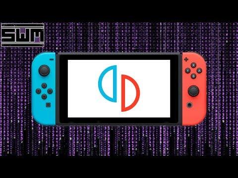 connectYoutube - A Nintendo Switch Emulator Is Now In Development