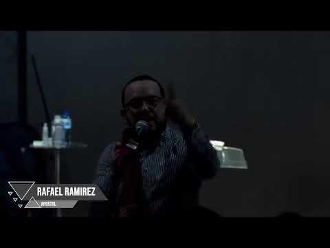 República Dominicana Día 5 - Apóstol Rafael Ramírez Canal Oficial