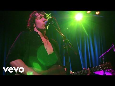 connectYoutube - Barns Courtney - Golden Dandelions (US Tour Video)