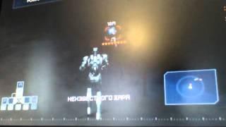 Прохождение игры Железный человек