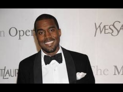 La carrière et la vie de Kanye West seront décryptées dans un documentaire