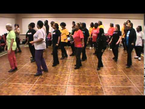 Download Youtube To Mp3 Pimp Walk Line Dance 2 14 15