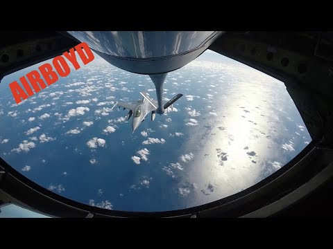 connectYoutube - 914th Air Refueling Wing Operations