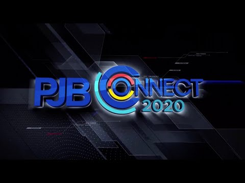Photo of PJB CONNECT 2020 Virtual Exhibition & E-Conference