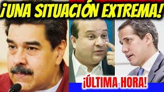 ????NOTICIAS DE VENEZUELA HOY 29 DE OCTUBRE 2020 OTRA DESAPARICIÓN POR CULPA DE MADURO EN VENEZUELA