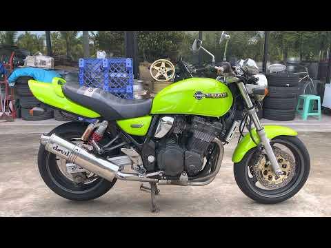 CTW-Riders-:-Suzuki-GSX-Inazum