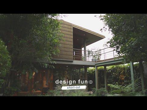 Home-tour-by-Design-Fun:D-EP.-