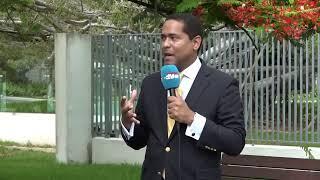 Primarias 2020: ¿qué decidirá el Tribunal Supremo de Puerto Rico