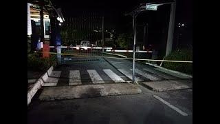Ataque armado en la zona 5 de Villa Nueva