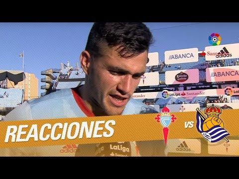 Maxi Gómez: