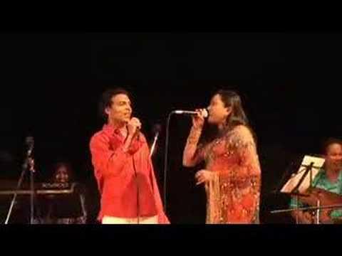 Sulan kurullo karaoke downloads