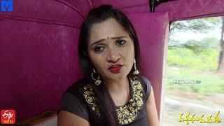 Manasu Mamata Serial Promo - 13th November 2020 - Manasu Mamata Telugu Serial - Mallemalatv - MALLEMALATV