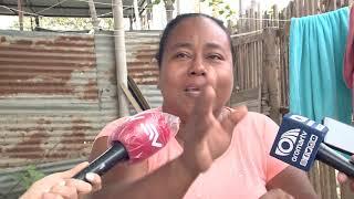 Menor sufre quemaduras tras explosión de dispositivo de internet en Guayaquil