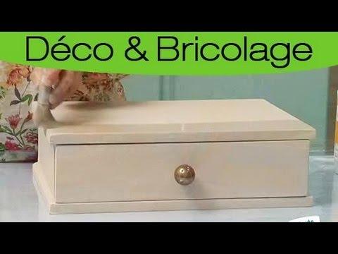 patine sur meuble ancien tutoriel 2 hd720p download youtube mp3. Black Bedroom Furniture Sets. Home Design Ideas