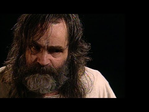 After Charles Manson's Death, Who Will Claim His Body?