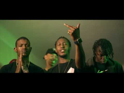 connectYoutube - Section Boyz - Nosey Neighbours [Music Video] | @SectionBoyz_