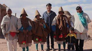 Uru-Chipaya: la cultura más antigua de América que aún sigue viva