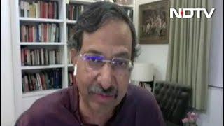 ग्रामीण अर्थव्यवस्था पर काम किए जाने की जरूरत है : Arun Jain - NDTVINDIA
