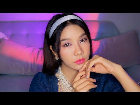 How-to-makeup-irene-MV-Queendo