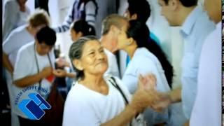 Health Shoppe Bolivia Ltda
