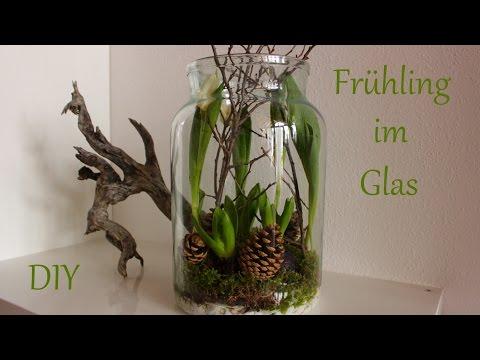 download youtube mp3 diy fr hlingsdeko tulpen im kerzenschein glas in glas tischdeko deco. Black Bedroom Furniture Sets. Home Design Ideas