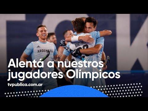 Ganaron Los Leones y el equipo argentino de vóley que sueña con el pase a cuartos - Mañanas Públicas