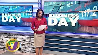 TVJ Business Day - February 13 2020