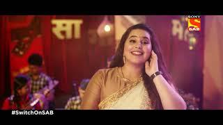 Tera Kya Hoga Alia | New Episodes start from 13th July | #SwitchOnSAB - SABTV