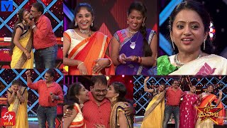 Star Mahila Latest Promo - 13th October 2020 - Suma Kanakala - Mallemalatv - #StarMahila - MALLEMALATV