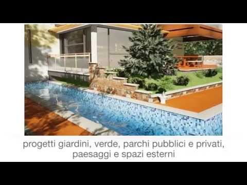 Download youtube mp3 landscape solution progettazione for Nbl landscape designer