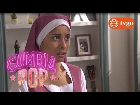 Cumbia Pop 18/01/2018 - Cap 13 - 1/5